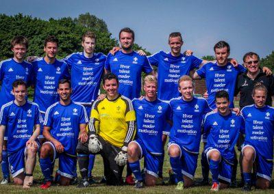 1-holdet2016