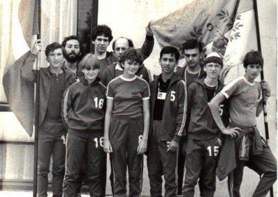 bordtennisantwerpen1983