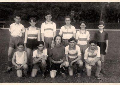 billede_fra_ca_1948