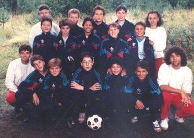 norwau-cup-1988