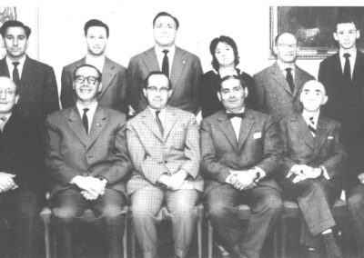 bestyrelse1959